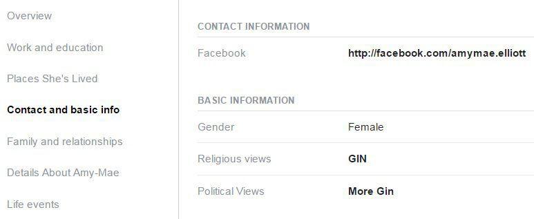 4privacidad-seguridad-facebook