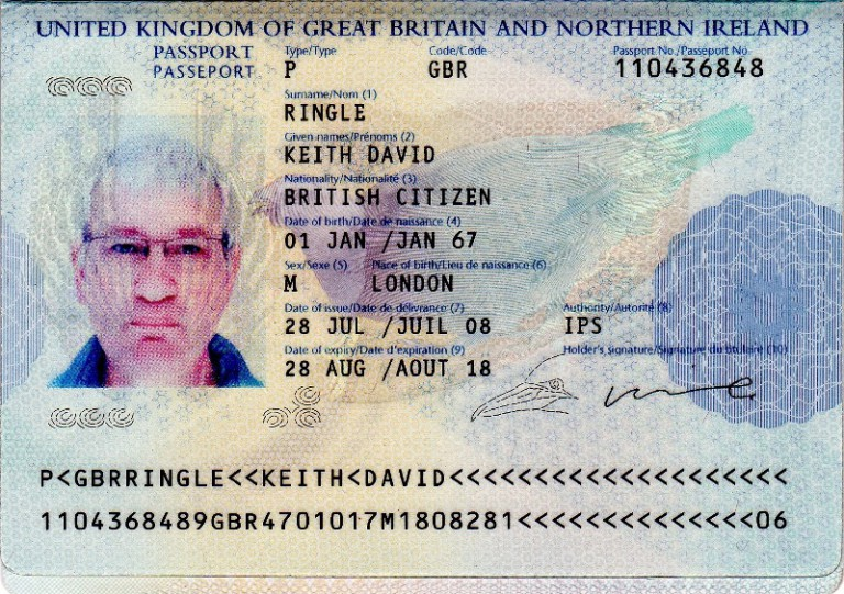 keith-passport-768x541
