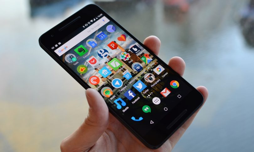mejores-apps-android-2016-810x486