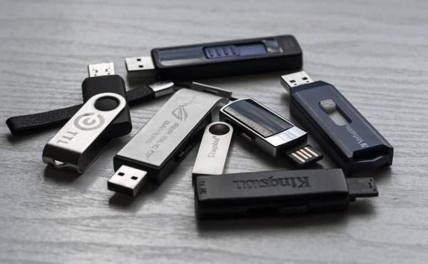 memory-stick-pendrive-usb
