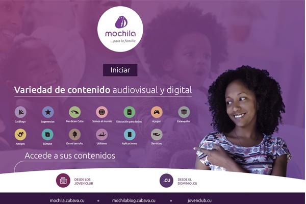 mochila_portal