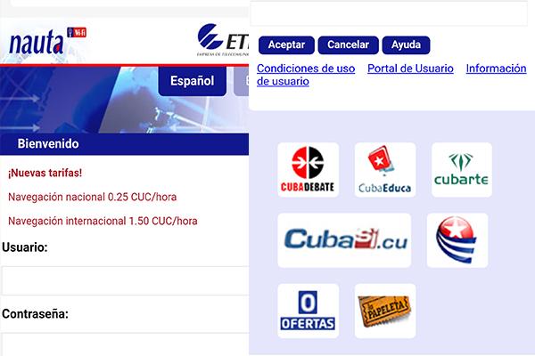 promocion_etecsa