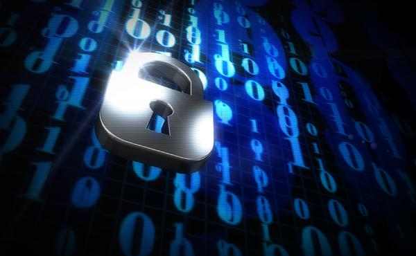 seguridad-privacidad-web-internet
