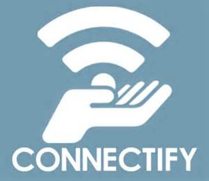 conectify
