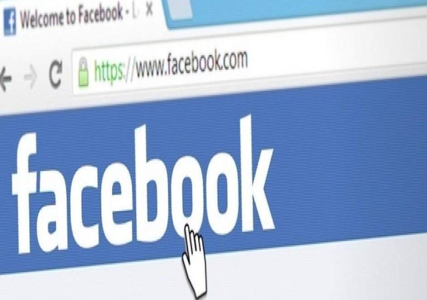 copy-of-facebook