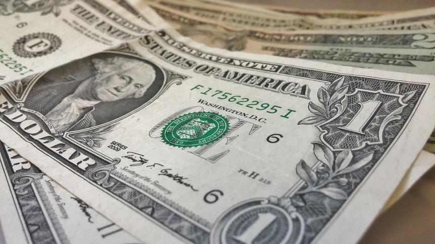 dolares_billetes_dinero
