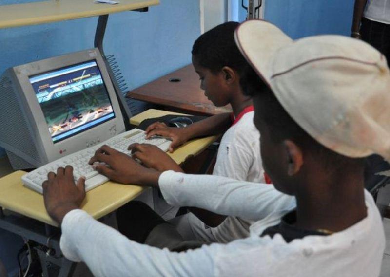 joven-club-de-computacion-y-electronica