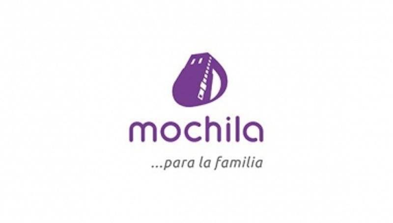 mochila110117