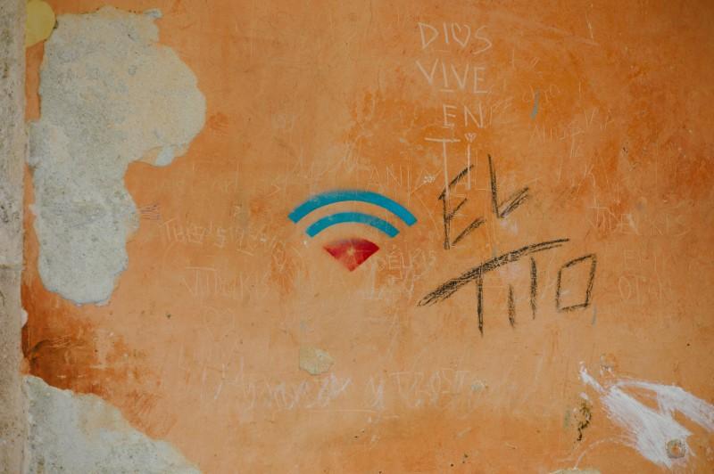 wifi-cuba-800x532