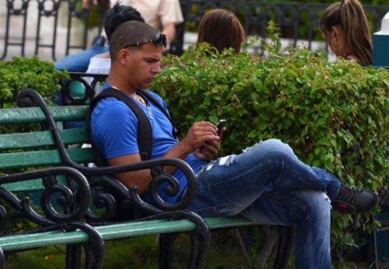 wifi-santiago-de-cuba-580x402