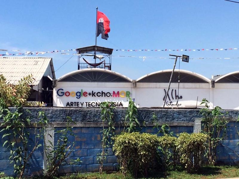 5_google_kcho_estudio