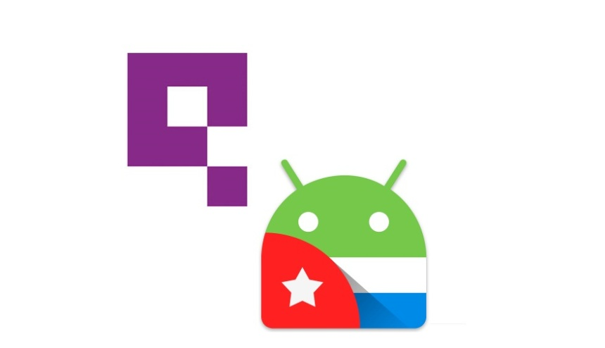 android_cuba-300x300