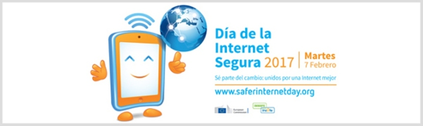 dia-de-la-internet-segura-web