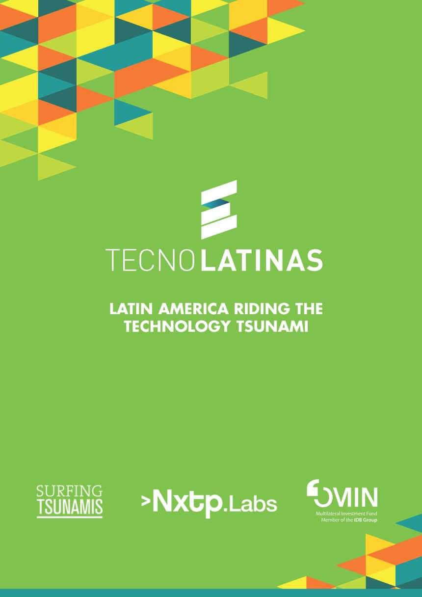 tecnolatinas-reporte-final_page_01