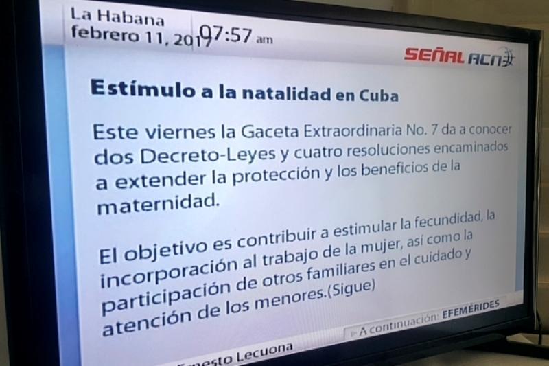 teletexto_television_acn