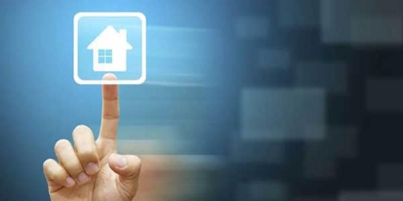 internet-hogares-prueba