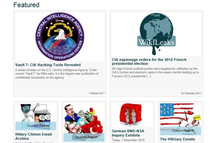 OKCopy of wikileaks-front-page