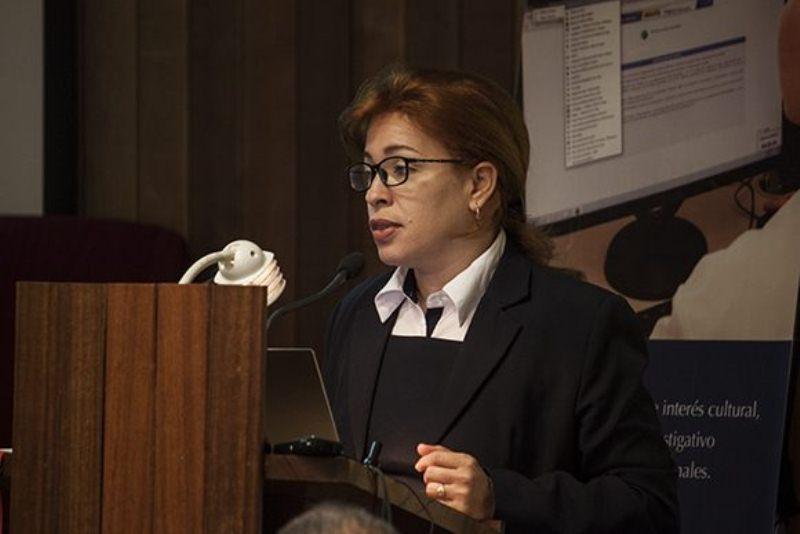 Tania-Velázquez-Rodríguez-580x387