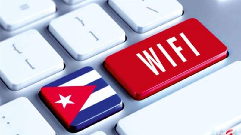 wifi-636x358-1