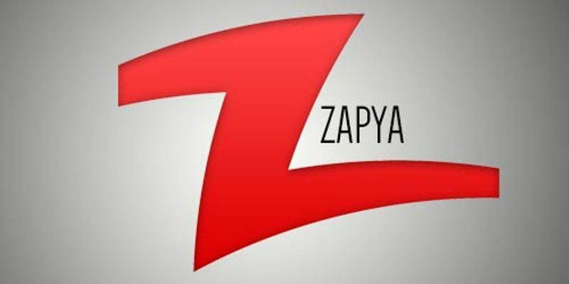 Zapya-For-Pc-Windows-781-Free-Download