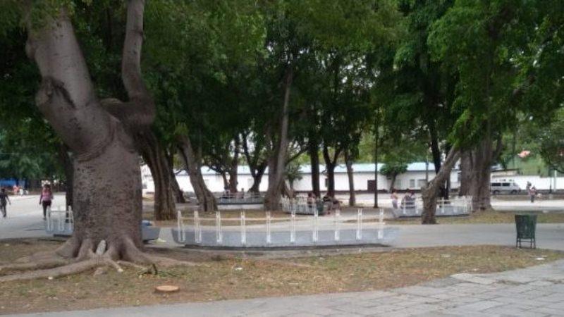 3_wifi_parque_vantroi-722x505