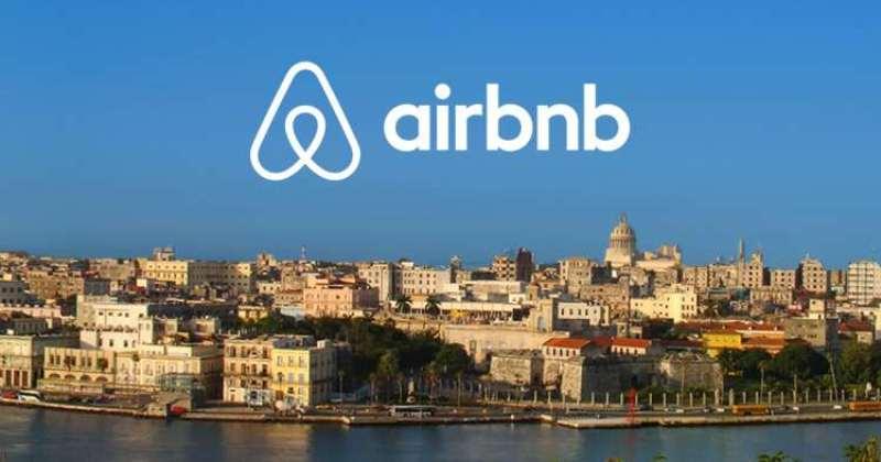 airbnb-cuba-problemas