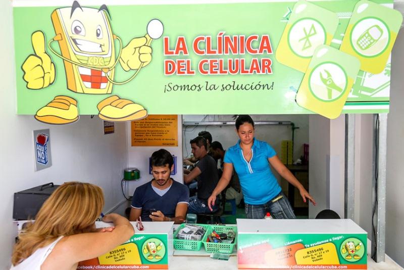 clinica-celular