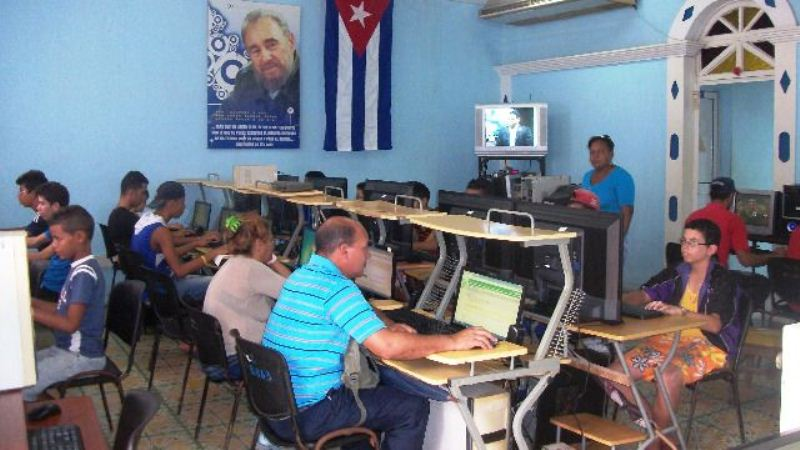 club-computacion-baracoa