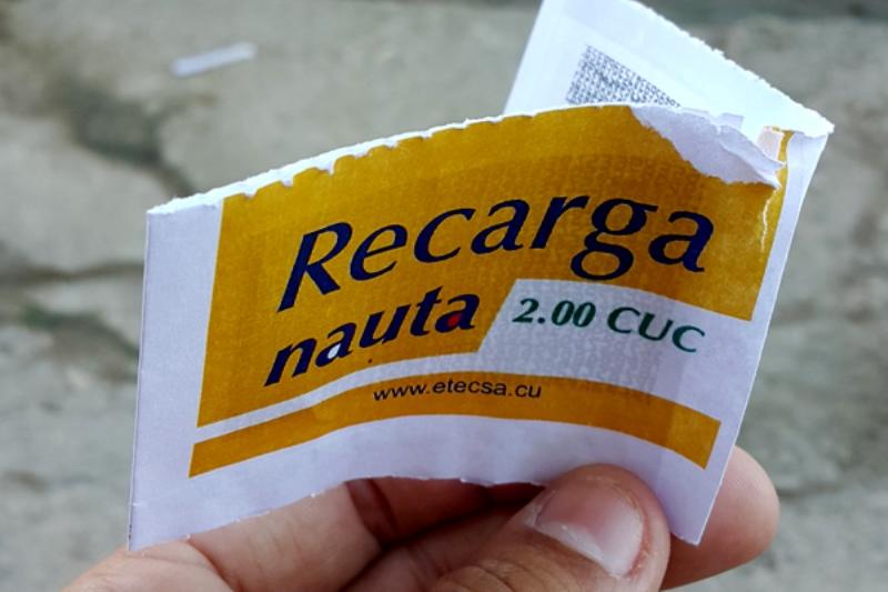etecsa_recarga_nauta