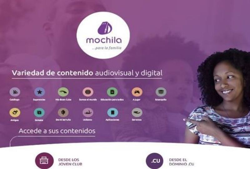 mochila-television-tradicional-escoger-programacion_milima20170211_0058_30