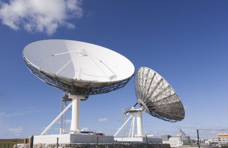 parabolicas-satelite-755x490