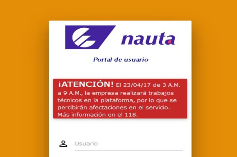portal_usuario_nauta_etecsa