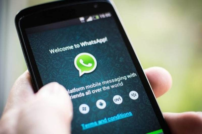 Whatsapp-Buzon-de-voz-1024x683