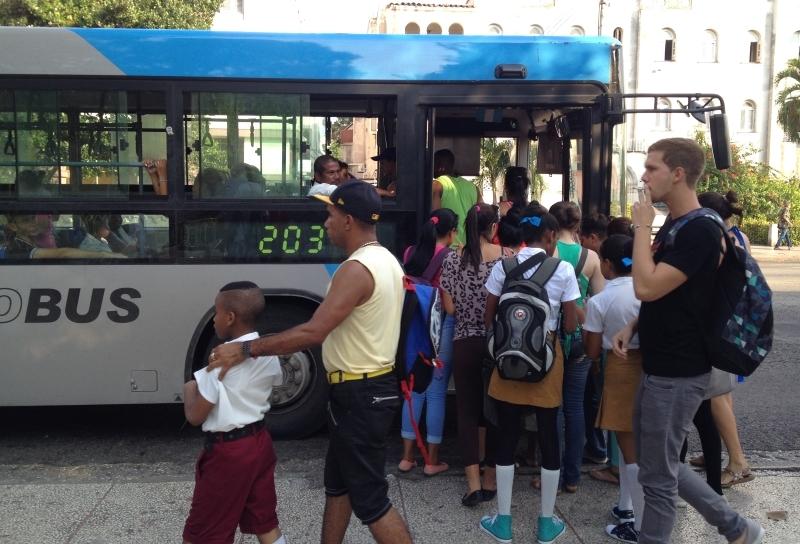 1_parada_omnibus_transporte.jpg