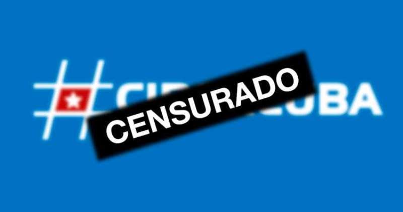 censurado-cibercuba-app