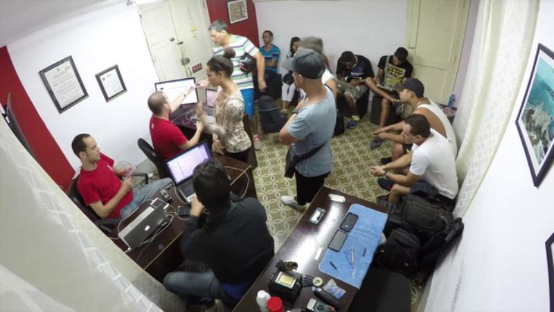 okTaller-Adictos-Habana-Fotograma