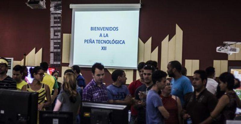 Peña-Tecnológica-580x299
