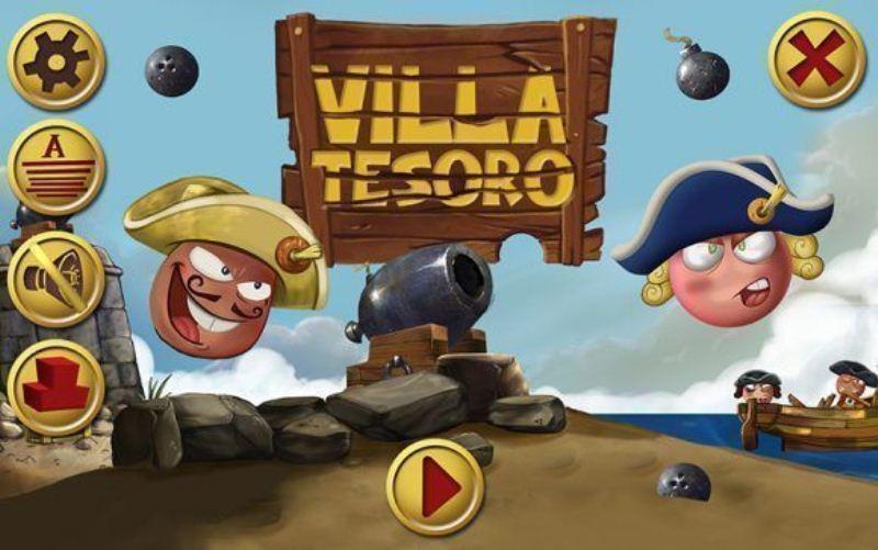 Villa-Tesoro-1-580x363