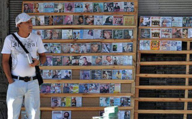 Cuba-venta-discos-9-685x342