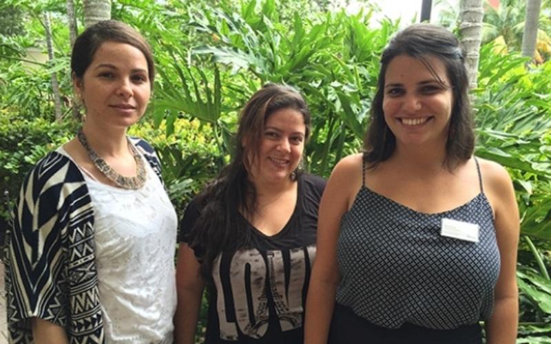 cuba-women-journos-iwpr