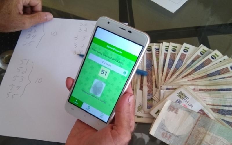 juego_bolita_celular_dinero