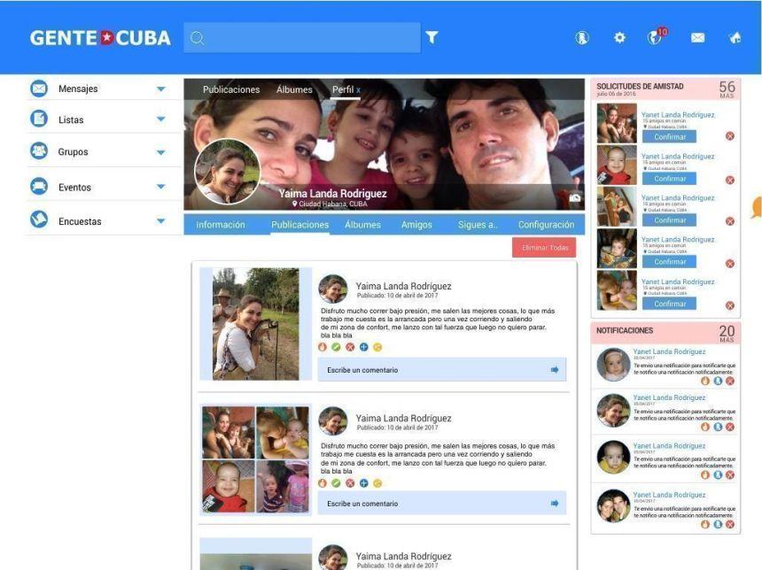 red-social-gente-de-cuba-1