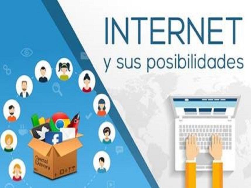 taller-internet-posibilidades-3-noticias