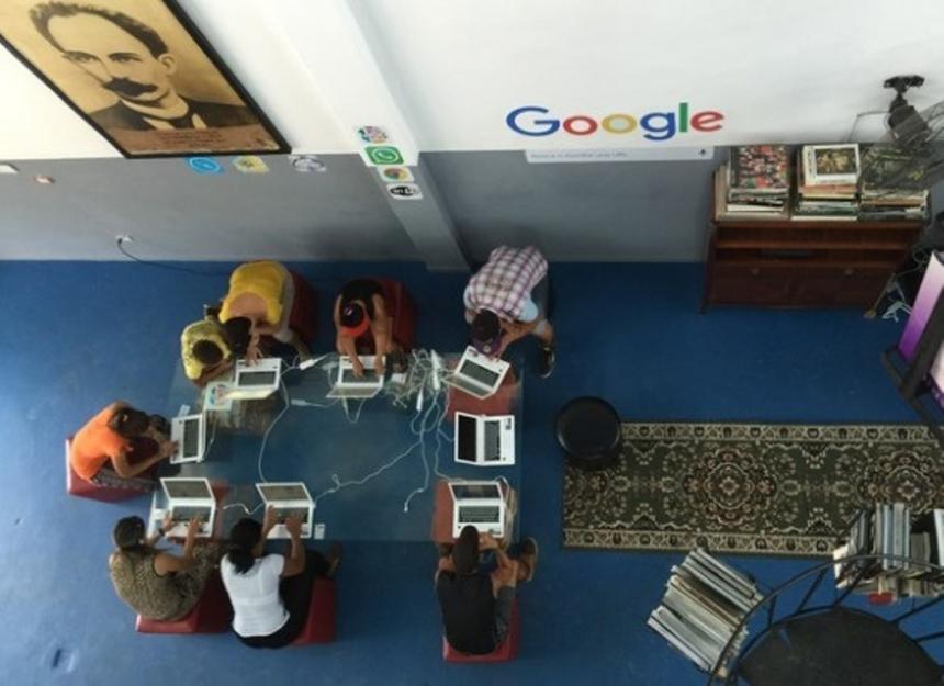 kcho_estudio_google