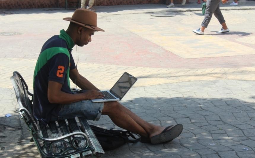 wifi_etecsa_parque_internet